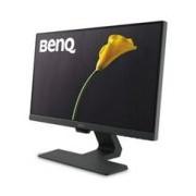 MONITOR LED BENQ IPS 21.5 GW2280 ENTRADAS D-SUB / HDMI 1.4 / AUDIFONOS / BOCINA 1W X2, RESOLUCION 1920 X 1080