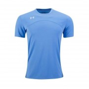 Jersey Entrenamiento Under Armour Golazo Original