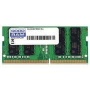 Memorie Laptop GOODRAM GR2400S464L17S/8G, DDR4, 1x8GB, 2400 MHz