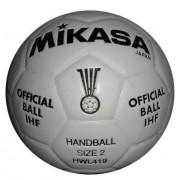 Minge de handbal Mikasa HWL419