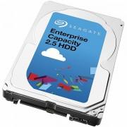 SEAGATE HDD Server Exos 7E2000 512N 2.5 / 1TB / 128m/ SATA/ 7200rpm ST1000NX0423