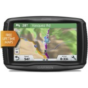 "Auto navigacija Garmin zumo 595 LM Europe, Bluetooth, 5,0"" 010-01603-10"