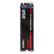 "BenQ Gl2450 24"" Black Full Hd (9H.L7ALA.RGE)"