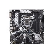 Asus Prime Z390M-PLUS Desktop Motherboard - Intel Chipset - Socket H4 LGA-1151