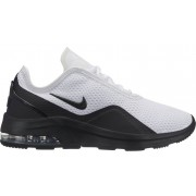 Nike Air Max Motion 2 - sneakers - donna - White/Black