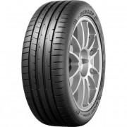 Dunlop Neumático Sp Sport Maxx Rt 2 245/45 R18 100 Y Mo, * Xl
