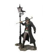 Figurina Assassins Creed Syndicate Jacob Frye The Impetuous Brother