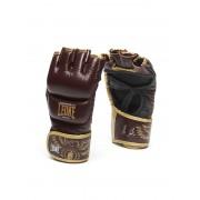 MMA rukavice LEGIONARIVS II - RED