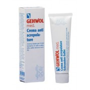 Dual sanitaly spa Gehwol Crema A-Screp.75ml