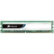Memoria Ram DDR 1Gb / 400 Corsair Valueselect CL3