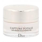 Christian Dior Capture Totale Multi-Perfection cura lisciante per contorno occhi 15 ml donna
