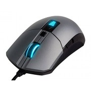 EpicGear morpha IR LED Gaming Mouse-Grey