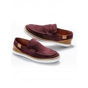 Walbusch Sport-Loafer