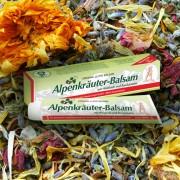 Alpenkräuter balzam za vene 200ml