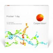 Proclear 1day (90 buc) -Lentile de contact zilnice (1 zi)