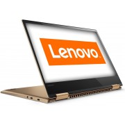 Lenovo Yoga 720-13IKB 80X6007YMH - 2-in-1 laptop - 13.3 Inch