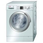 Bosch WAS28440AU 8kg Front Load Wash Machine