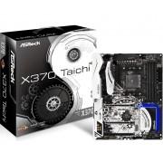 ASRock AMD X370 Taichi