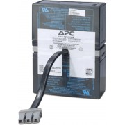 Acumulator APC pentru SC1000I