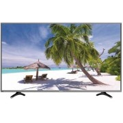 "HiSense 49N2170PW 49"" Direct LED Full High Definition TV *TV license*"