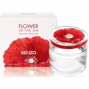 Flower In The Air De Kenzo Eau De Parfum 100 Ml