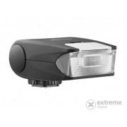 Bliţ Fujifilm EF-20