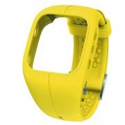 Curea Polar A300 Yellow