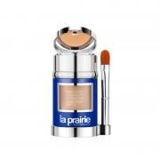 La Prairie Skin Caviar Concealer Foundation Spf 15 - Porcelaine Blush