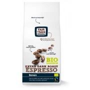 Koffiebonen 500g Extra Dark Roast