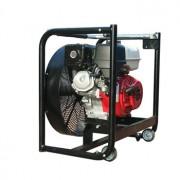 Přetlakový ventilátor PH V600