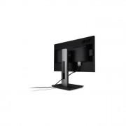 Acer B246HLymdr Monitor Led 24' TN+Film 5ms 1920x1080 250 cd m2 VGA + DVI