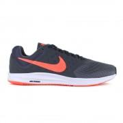 Nike Sneakers - Scarpe Uomo Downshifter 7 Taglia: 46 Uomo Colore: Grigio 852459-010