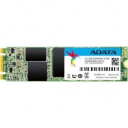 Solid-state Drive (SSD) adata 1111108