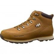 Helly Hansen hombres The Forester botas de invierno marrón 41/8