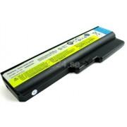 Batteri till Lenovo 3000