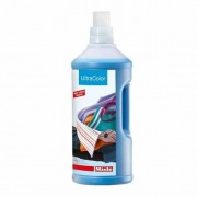 WA UC 2003 L Detergent lichid UltraColor