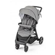 Baby Design Clever carucior sport 27 Melange 2019
