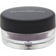 bareMinerals Eye Colour 0.57g - Black Pearl