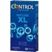 Artsana spa Control Xl 6pz