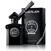 Guerlain La Petite Robe Noire Black Perfecto Floral EDP 50ml Hölgyeknek