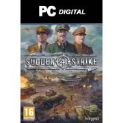 Kalypso Sudden Strike 4 PC