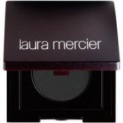Laura Mercier Tightline Cake Eye Liner - eyeliner