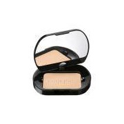 Silk Edition Compact Powder Bourjois - Pó Compacto 52 - Vanille