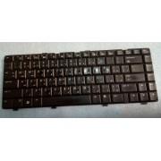 Tastatura Laptop - Hp Pavilion DV6700