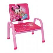 Fun House Scaun pentru copii My first chair Minnie Mouse
