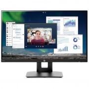 "HP VH240A Monitor 23.8"" LED FullHD Preto"