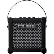 Roland CUBE GX Cablato Nero amplificatore audio