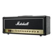 Marshall Cabeça para Guitarra Elétrica Marshall DSL100H