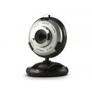 Camera web Tracer Gizmo Cam