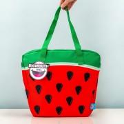 BigMouth Watermeloen koeltas